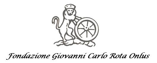 Fondazione Giovanni Carlo Rota Onlus